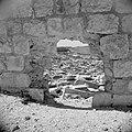 Begraafplaats aan de voet van Mount Scopus, Bestanddeelnr 255-5151.jpg
