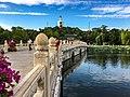 Bei Hai park, Beijing, China - 49679163271.jpg