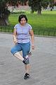 Beijing - Bei Hai Park (5143423735).jpg