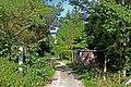 Beim Forsthaus Segel - panoramio (6).jpg
