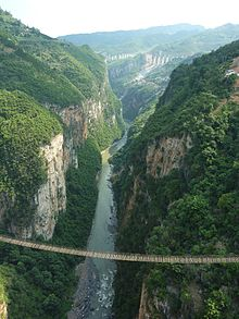 Beipanjiang Railway Bridge-3.jpg