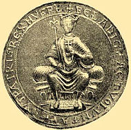 Béla IV of Hungary : ベーラ4世