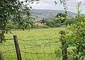 Belan-fach Cabin - geograph.org.uk - 861155.jpg