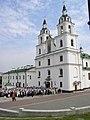 Belarus-Minsk-Cathedral of Holy Spirit-10.jpg