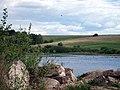 Belebeyevsky District, Republic of Bashkortostan, Russia - panoramio.jpg
