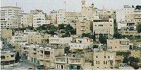 Belen palestina.jpg