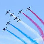 Belgian Air Force Days 2018 (30731863888).jpg