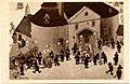 Belgian Village (NBY 415895).jpg