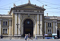 Belgrade Main railway station 5.jpg
