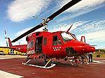 Bell 212 en Navas del Rey -HelosSierra11 (5969600464).jpg