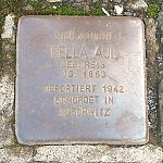 Bella Aul.JPG