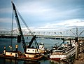 Belle of Louisville salvage.jpg
