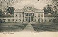 Belweder 1908.jpg