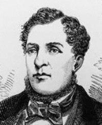 Ben Caunt - Wikipedia