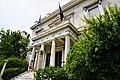 Benaki Museum, Athens - Joy of Museums - 2.jpg