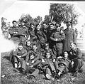 Benghazi Jewish volunteers of the Auxiliary Military Pioneer Corps.jpg