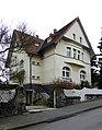 Bensheim, Kirchbergstraße 32.jpg