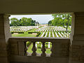 Beny-Sur-Mer Canadian War Cemetery -5.JPG