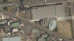 Beppu Beacon Plaza.png