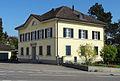 BergEhemlPfarrhaus.jpg