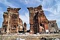 Bergama - Serapeion - kızıl avlu- Red basilica - panoramio (1).jpg