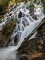 Berganzo - Ruta del Agua - Cascada de las Herrerías -BT- 04.jpg