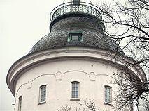 Permalink to Wohnung Hamburg Bergedorf