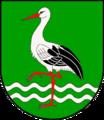 Bergenhusen-Wappen.png