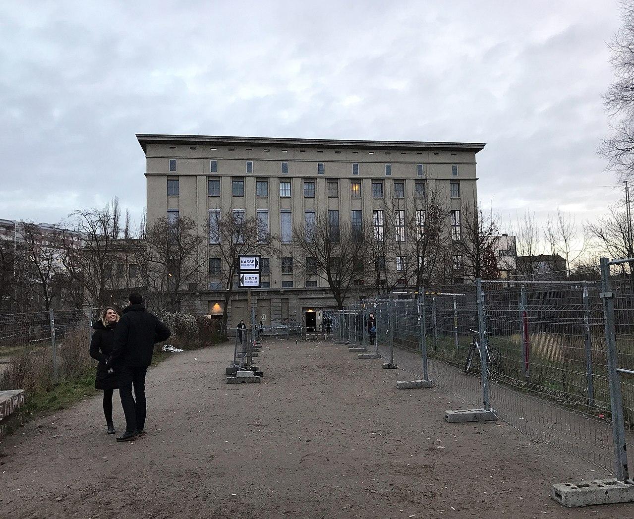 Berghain - Panorama Bar 2017.jpg