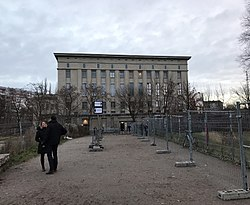 Berghain - Panorama Bar 2017.jpg