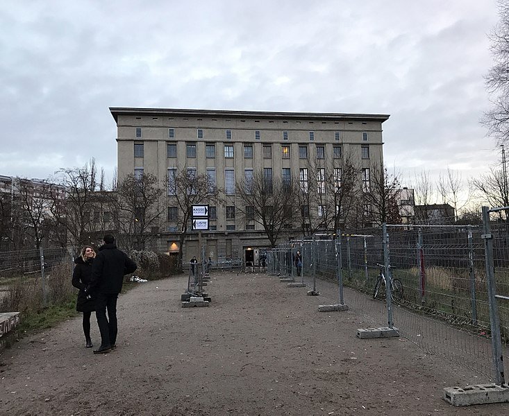 File:Berghain - Panorama Bar 2017.jpg