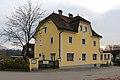 Bergheim - Plainberg - Maria Plain Gasthof Plainlinde - 2013 11 19 - 1.jpg
