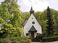 Bergisch Gladbach Herrenstrunden - Sankt Johann Baptist 02 ies.jpg