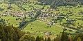 Bergtocht van Churwalden Mittelberg (1500 meter) via Ranculier en Praden naar Tschiertschen 011.jpg