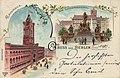 Berlin, Mitte, Berlin - Rathaus; Lutherdenkmal (Zeno Ansichtskarten).jpg