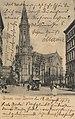 Berlin, Mitte, Berlin - Zionskirche (Zeno Ansichtskarten).jpg