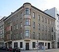 Berlin, Mitte, Mittelstrasse 41-42, Mietshaus.jpg