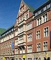 Berlin, Mitte, Reinhardtstraße, Thomas-Dehler-Haus (cropped).jpg