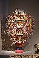 Berlin, Museum Europäischer Kulturen, GLAM on Tour im Museum Europäischer Kulturen (2018) NIK 5749.jpg