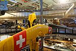 Berlin -German Museum of Technology- 2014 by-RaBoe 30.jpg