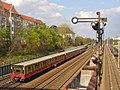 Berlin - Ringbahn (Circle Line) - geo.hlipp.de - 35539.jpg