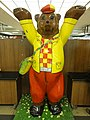 Berlin Bear (8330759891).jpg