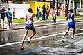Berlin Marathon 20170924 IMG 2995 by sebaso (36614535863).jpg