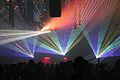 Berlin Summer Rave 2015 Hanger3 Lasershow Denis Apel P1.jpg
