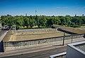 Berlin Wall Bernauer Strasse.jpg