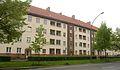 Berlin Weißensee Berliner Allee 232-228 (09040600).JPG