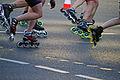 Berlin inline marathon hohenstaufenstrasse weiter laeufer 24.09.2011 16-39-11.jpg