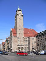 Berlin neukoelln city-hall 20050228 p1010154.jpg