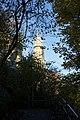Bern Canton - panoramio (349).jpg