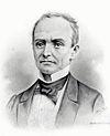 Bernardo de Sousa Franco.jpg